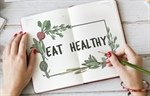 Diet Journaling Made Easier