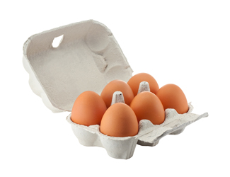 Health Tip: Buying Eggs