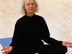 Yoga May Boost Aging Brains