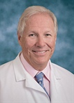 Veteran Internal Medicine Doctor Joins First Physicians Group