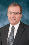 Cancer Specialist Dr. James Fiorica Named New Chief Medical Officer