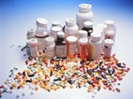 Medication Mistakes Have Doubled in U.S. Since 2000: Study