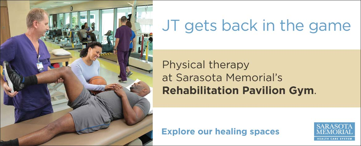 Physical-Therapy-Rehab-Pavilion