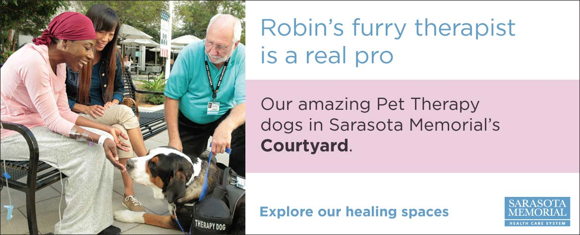 Pet-Therapy-Cancer-Patients-Courtyard