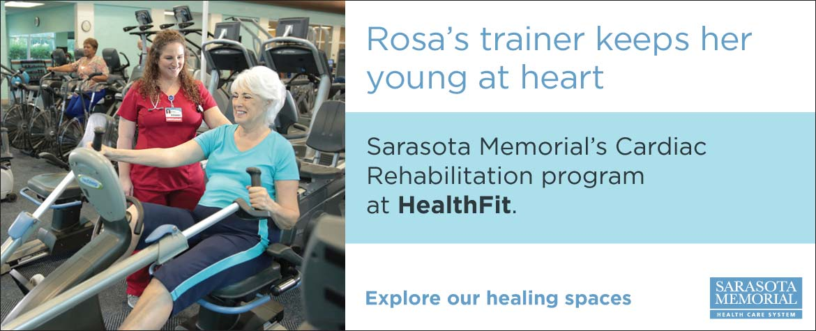 Cardiac-Rehab-Program-HealthFit