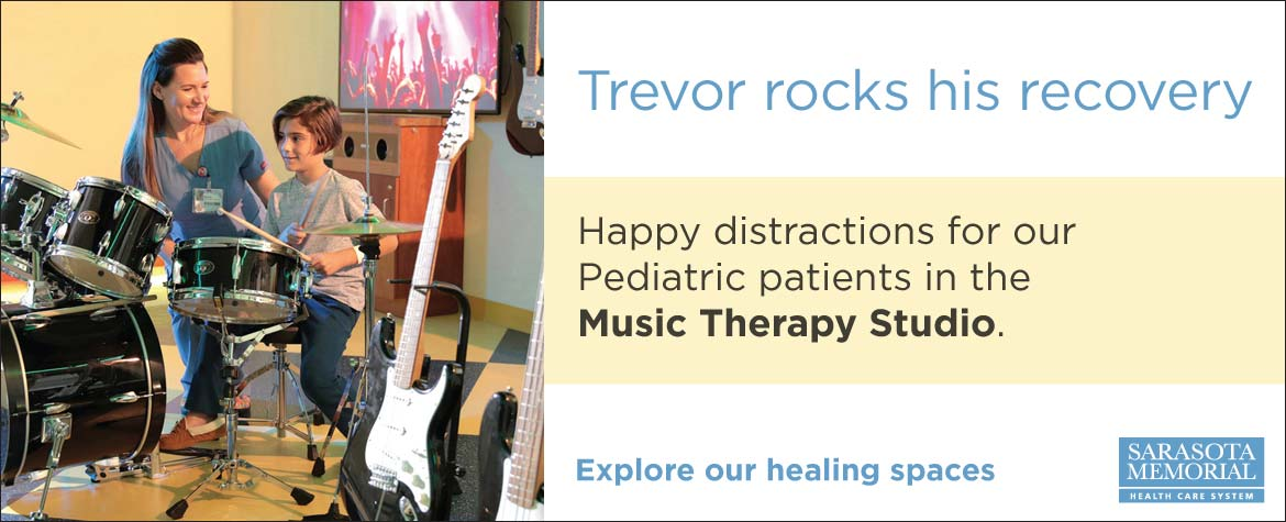 Pediatric-Music-Therapy