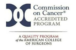 Commission on Cancer