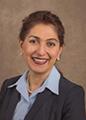 Dr. Vida Farhangi Newtown
