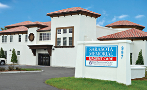 Venice Health Care Center