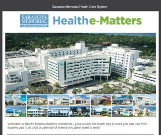 Healthe-Matters-Image
