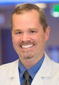 Kyle Garner, MD, Associate Chief Medical Officer