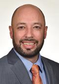 Steve Miglietta, Chief Financial Officer