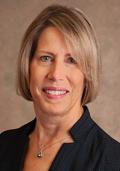 Sharon Roush, President