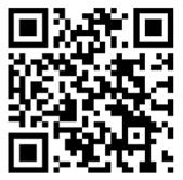 SMH Baby QR Code