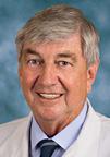 Dr. Parlane Reid