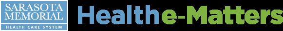 Healthe-Matters Logo