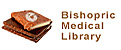 Bishopric Medical Library