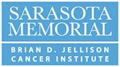 SMH Jellison Cancer Institute