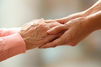 Palliative Care at Sarasota Memorial