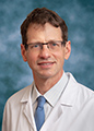 Urologist Kenneth Bregg, MD