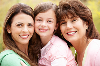 Sarasota Memorial Gynecological Cancer Care