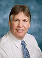 SMH Dr Novak