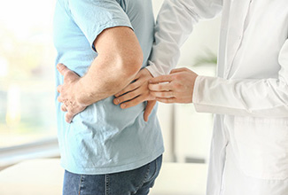 Urology services and Men's Health Services