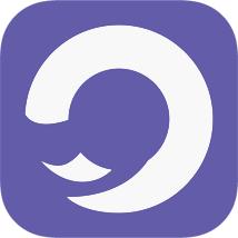 YoMinggo App Icon
